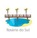 Rosário do Sul